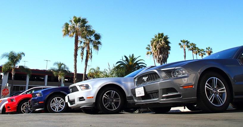Cancun Car Rental Reviews