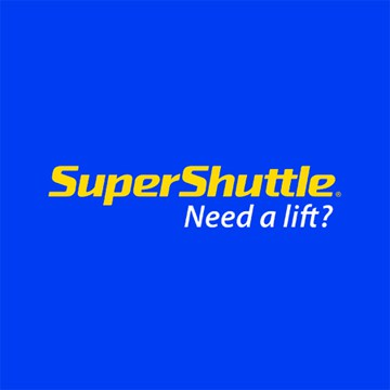 SuperShuttle Cancun