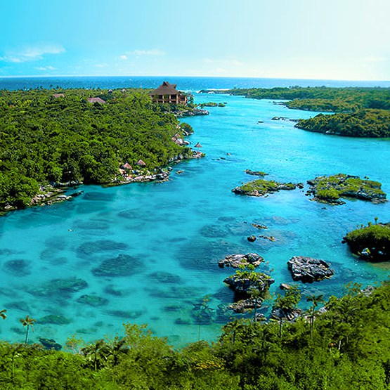 Xel-Ha Tour 13% Off